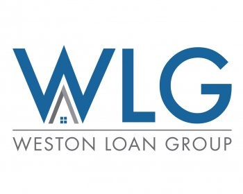Weston Loan Group, LLC